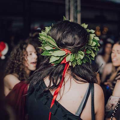 La-Prora-Festa-Lauree